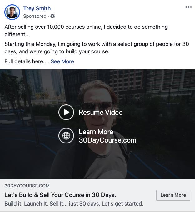 marketing d'affiliation sans site Web